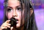 Konser AFI2 tanggal 05 Juni 2004