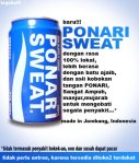 ponari-sweat-gbr-iseng