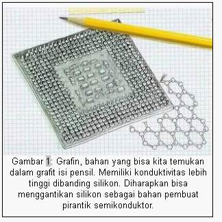 grafin_html_10e70ff2 CPU