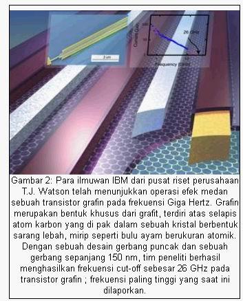 grafin_html_636e8b46 IBM