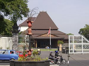 Surakarta_City_Hall